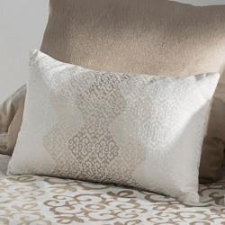 BELLINI Decorative Cushion JVR Fabrics