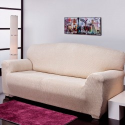 Multielastic Sofa Cover NOEMI