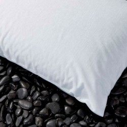ESTEL Kamasana Pillow Case