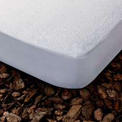 Mattress protector ACQUA Cotopur