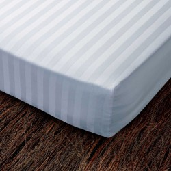 Mattress Cover CLARIANA Cotopur