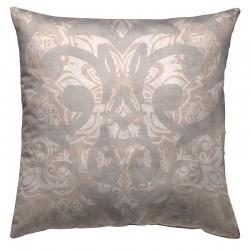 Decorative Cushion 3211 Zebra Textile