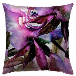 Cojín Decorativo 3212 Zebra Textil