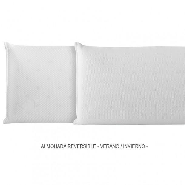 Almohada VISCOELÁSTICA CLIM Don Almohadón