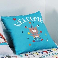 Decorative cushion CIRCUS B Cañete