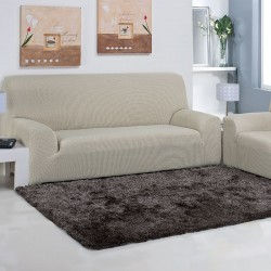 CARLA Multielastic Sofa Cover