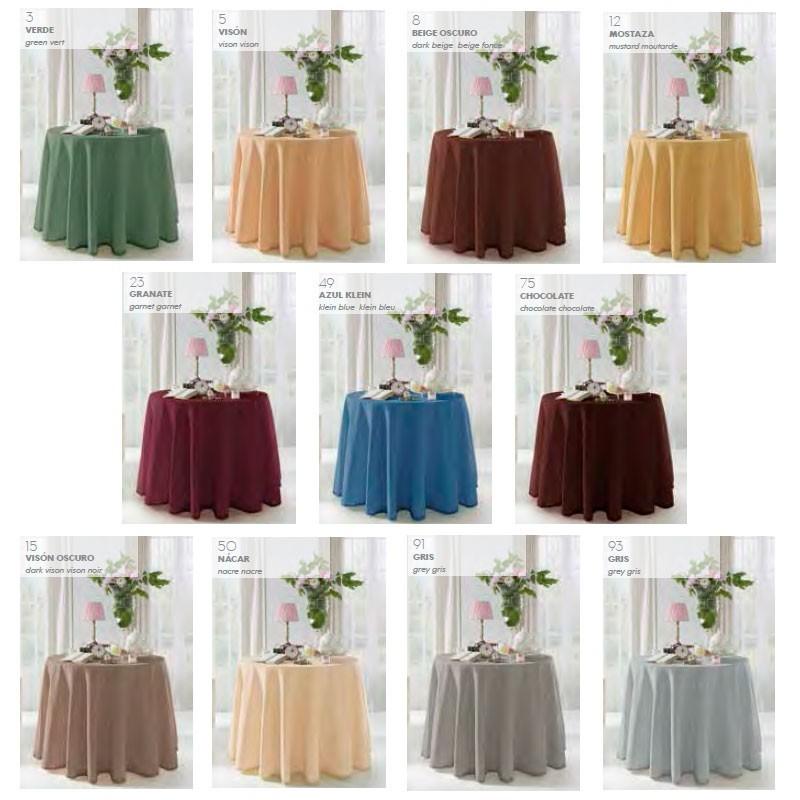 faldas mesa camilla rectangular ikea