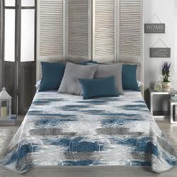 Bedspread MARA Cañete