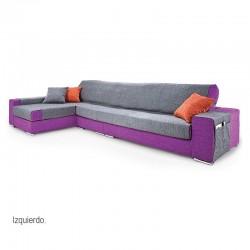 funda-de-sofa-chaise-longue-paula