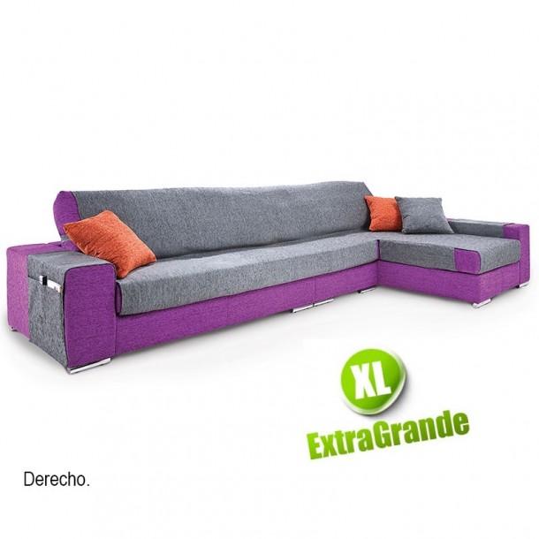 funda-de-sofa-chaise-longue-paula-xl