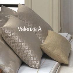 Cojín Decorativo VALENZA A  Cañete