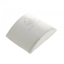 Pillow LUMBAR VISCOELASTICA Todocama