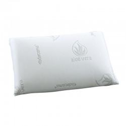 Pillow VISCOELÁSTICA TRAVEL Todocama