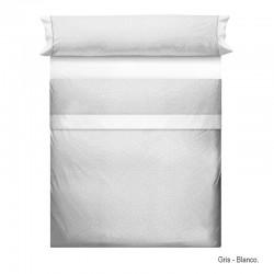 Set of sheets MOLE Cañete
