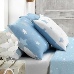 KALO Cañete Decorative Cushion