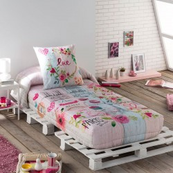 Adjustable Comforter COOKIE JVR Fabrics