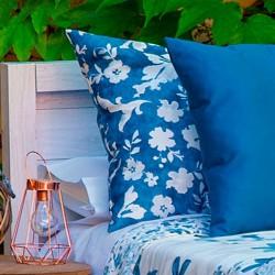 ALE Cañete Decorative Cushion