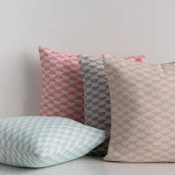 ARGOS Orian Decorative Cushion