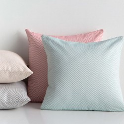 MONACO Orian Decorative Cushion
