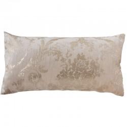 Minci Decorative Cushion