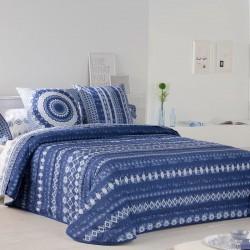 Bedspread Bouti MANDALA Fabrics JVR