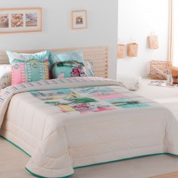 JVR Bouti LIFE quilt