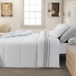 Comforter Comforter LYON White Es-tela