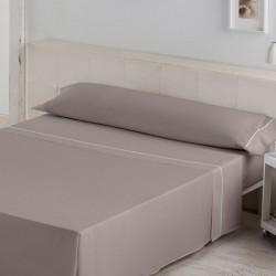Set of sheets BIAS BIÉS Es-tela