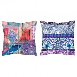 JAVA Lois Decorative Cushion