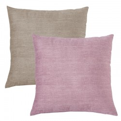 Pack 2 cushion covers PLUS 4