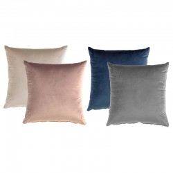 Pack 2 Cushion covers TREND 3