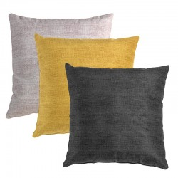 Pack 2 Cushion covers TREND 4