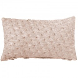 Pack 2 PIP Cushion covers