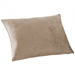 Pack 2 cushion covers MATE
