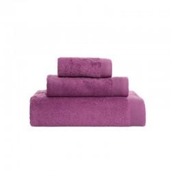 Towel Venus troubadour 500gr