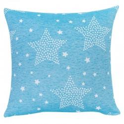 Cojín Decorativo STARS Sansa