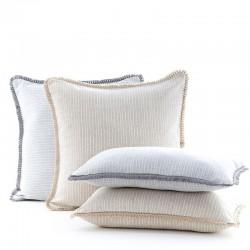 BALEAR Confecciones Paula Decorative Cushion