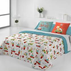 Comfort Comforter TRAFFIC JVR Fabrics