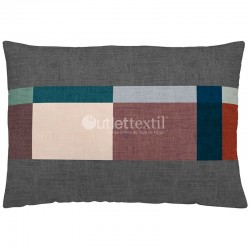 PATCH Naturals Cushion Cover