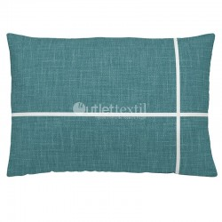 SQUARE Naturals Cushion Cover