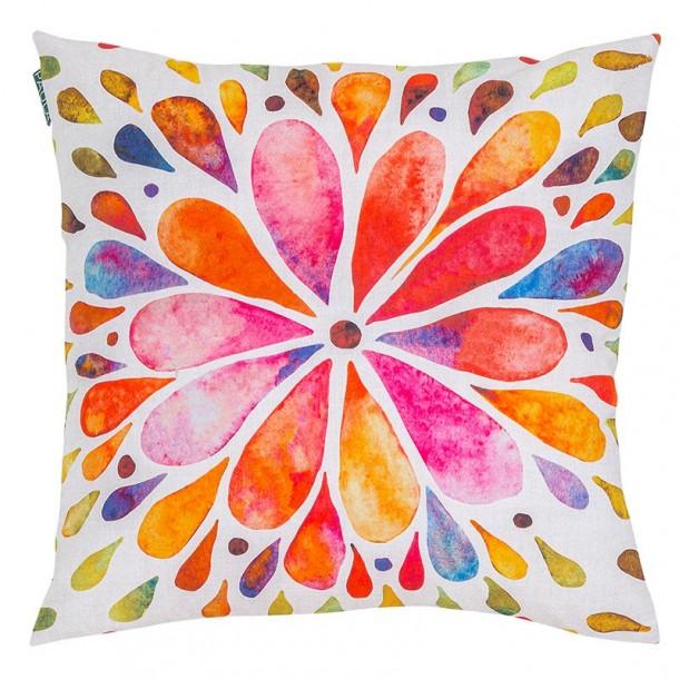 Cojín Decorativo 50x50 INCA Sansa