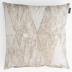 PRINT 18 Antilo Decorative Cushion