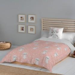 Outlet Textil