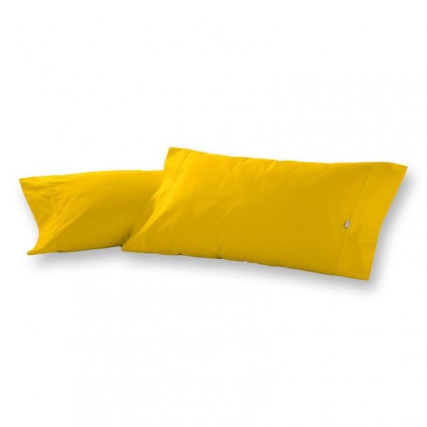 fundas-de-almohada-lisa-combinable
