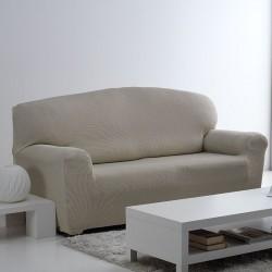 RUSTICA Elastic Sofa Cover