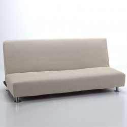 Clic-Clac Sofa Bed Cover RUSTICA