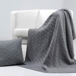 Plaid ABA 952 Textils Mora