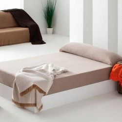 Multipurpose Bedspread SUGUS Eysa
