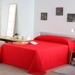 Bedspread GRAVEL Eysa