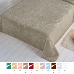 Gofrada Blanket 5148 Pielsa